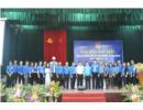 Đoàn TNCS Hồ Chí Minh trường ĐH Kỹ thuật Công nghiệp - Dấu ấn tháng 04