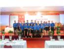 Đoàn TNCS Hồ Chí Minh trường ĐH Kỹ thuật Công nghiệp - Dấu ấn tháng 05